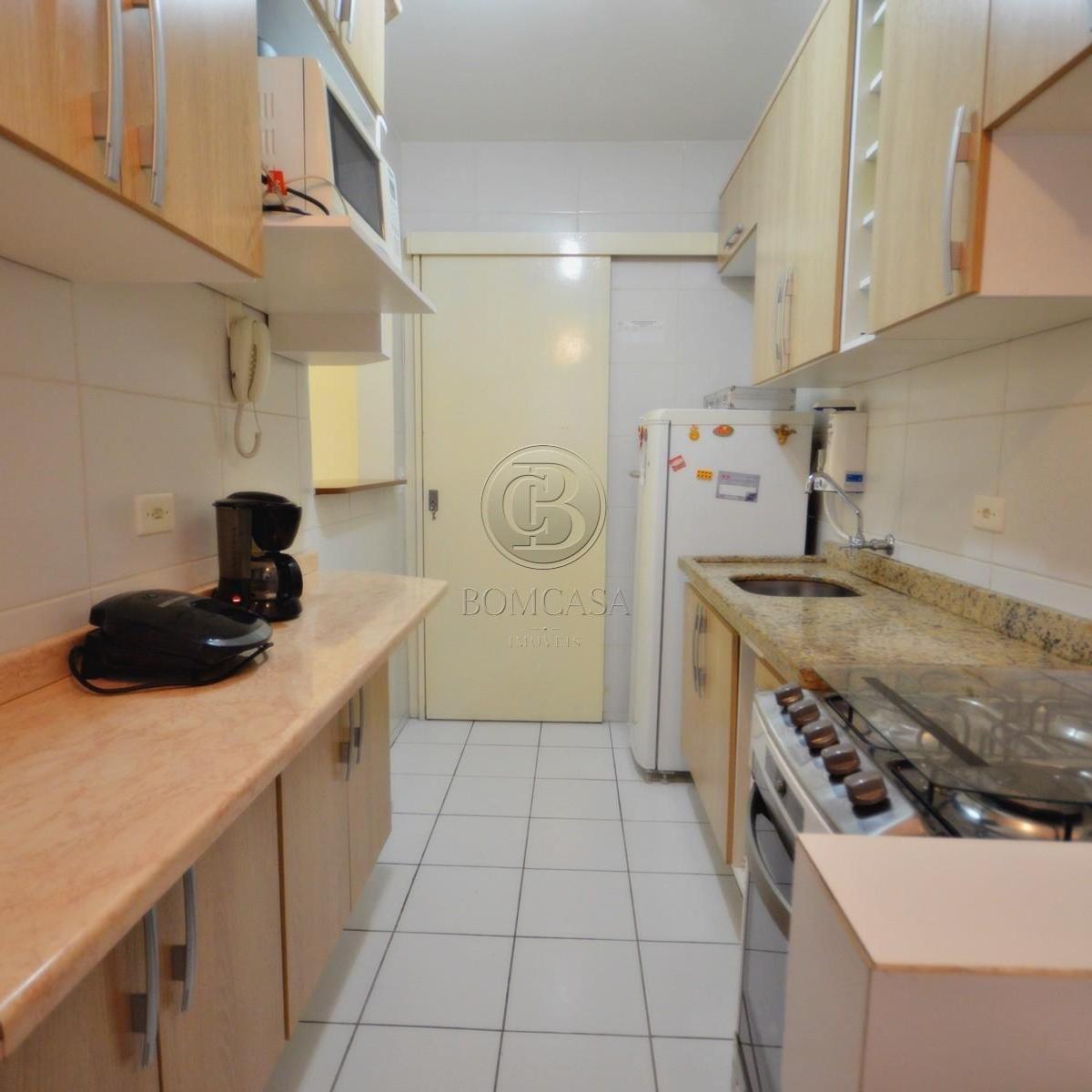 Imagens de #90623B  curitiba fazendinha apartamento à venda na fazendinha cod 1820bc 1200x1200 px 3010 Box Banheiro Curitiba Fazendinha