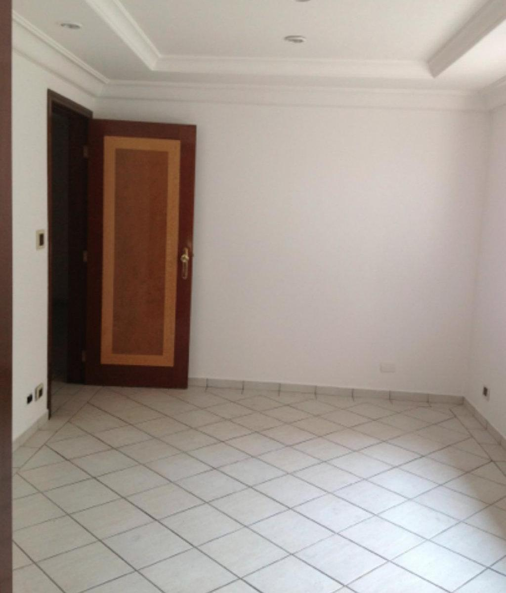 Casa para aluguel com 3 Quartos Saúde São Paulo R$ 4.500 230 m2  #653D29 1024 1200