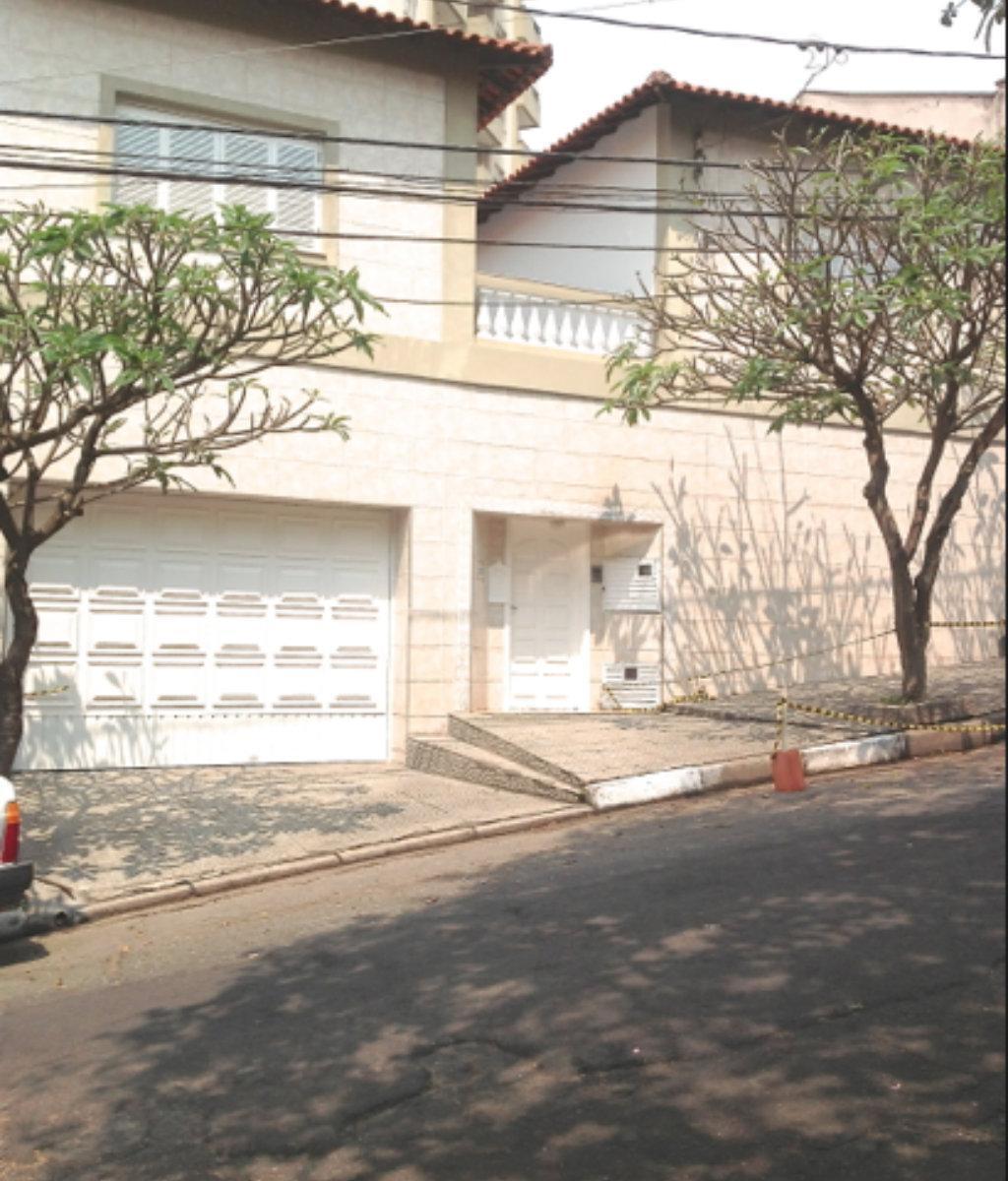 Casa para aluguel com 3 Quartos Saúde São Paulo R$ 4.500 230 m2  #866745 1024 1200