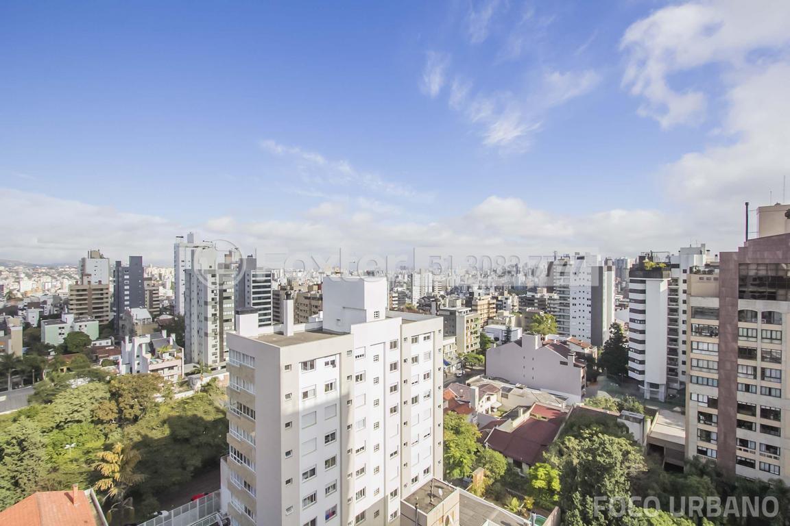 Porto Alegre R$ 1.720.000 347 m2 ID: 2926296931 Imovelweb #2F519C 1152 768