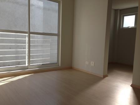 Casa ? venda com 3 Quartos, Santa Felicidade, Curitiba - R ...