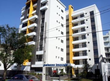 Apartamento 03 quartos e 02 vagas