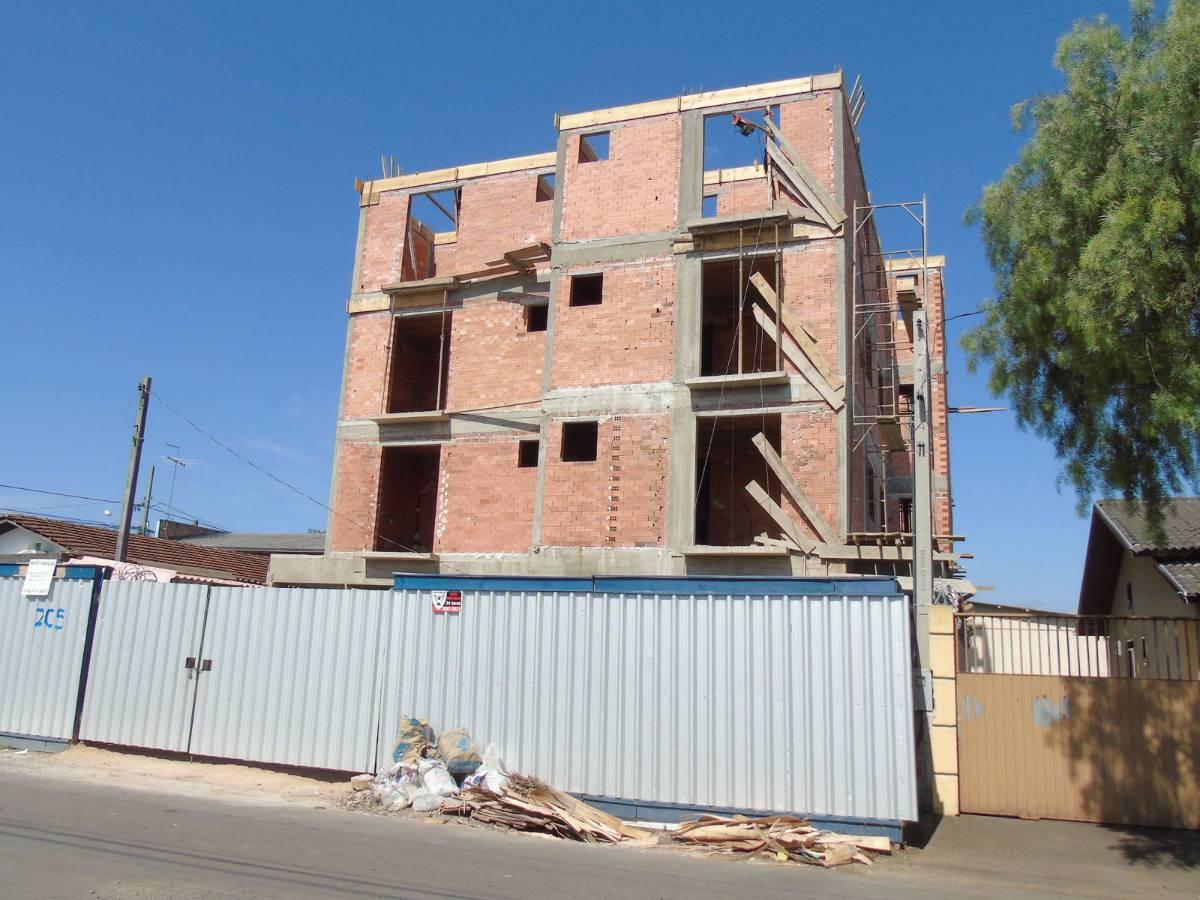 #305F9B  José dos Pinhais R$ 145.000 55 m2 ID: 2926337501 Imovelweb 288 Janelas De Vidro Sao Jose Dos Pinhais