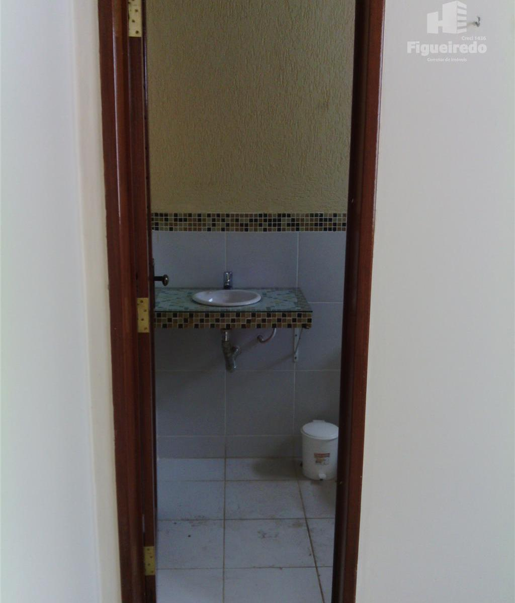 Imagens de #5A4F39  Branco João Pessoa R$ 950.000 435 m2 ID: 2926338628 Imovelweb 1024x1200 px 2864 Box Banheiro Joao Pessoa