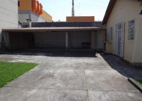 Casa com 3 Quartos, Curitiba