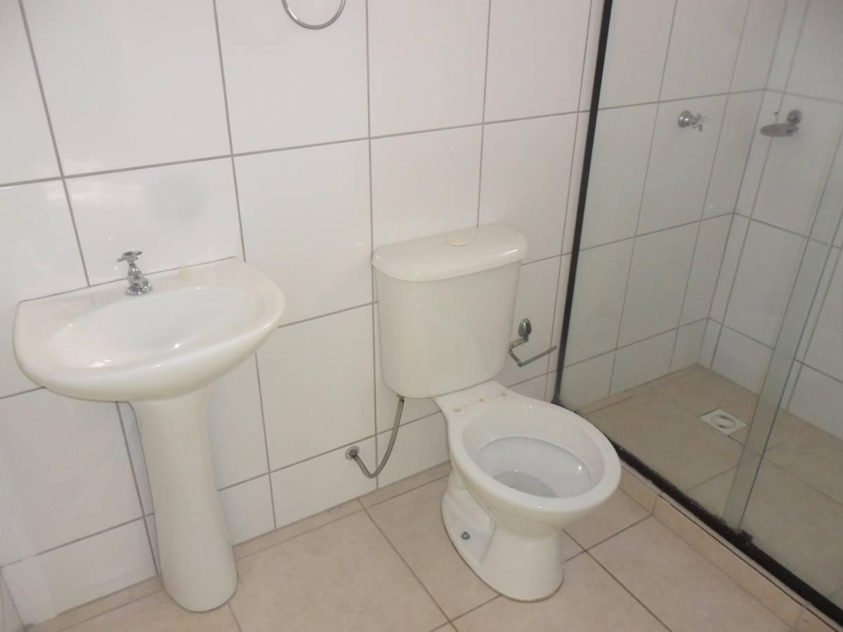 Imagens de #5B5046  Curitiba Sítio Cercado Apto 58m²  2dorms R$ 145.000 00 Sitio Cercado 1200x900 px 3004 Box Banheiro Curitiba Sitio Cercado