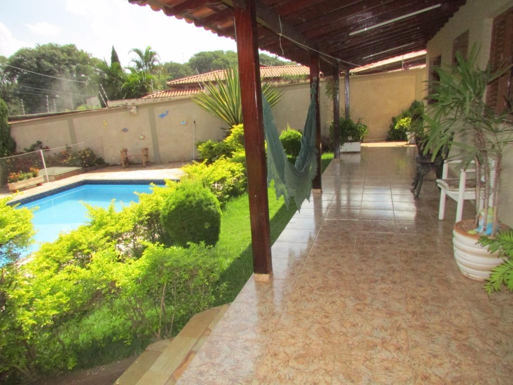 Imagens de #A1AD1E Casa à venda com 3 Quartos Nova Piracicaba Piracicaba R$ 580.000  1024x768 px 2732 Box Banheiro Piracicaba