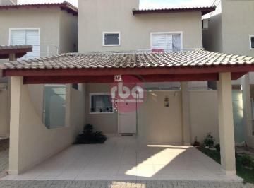 Casa residencial à venda, Condomínio Verde Vale, Sorocaba - CA0042.