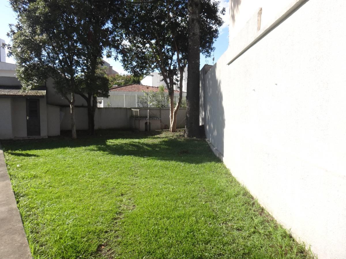 rua do herval n 165 alto da xv rua do herval 165 alto da xv curitiba #4D611F 1200x900 Armario Banheiro Herval