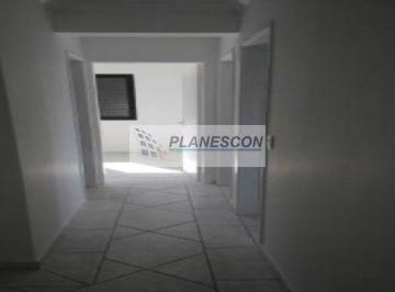 AG109045 -  Apartamento 3 Dorms, MORUMBI - SÃO PAULO/SP