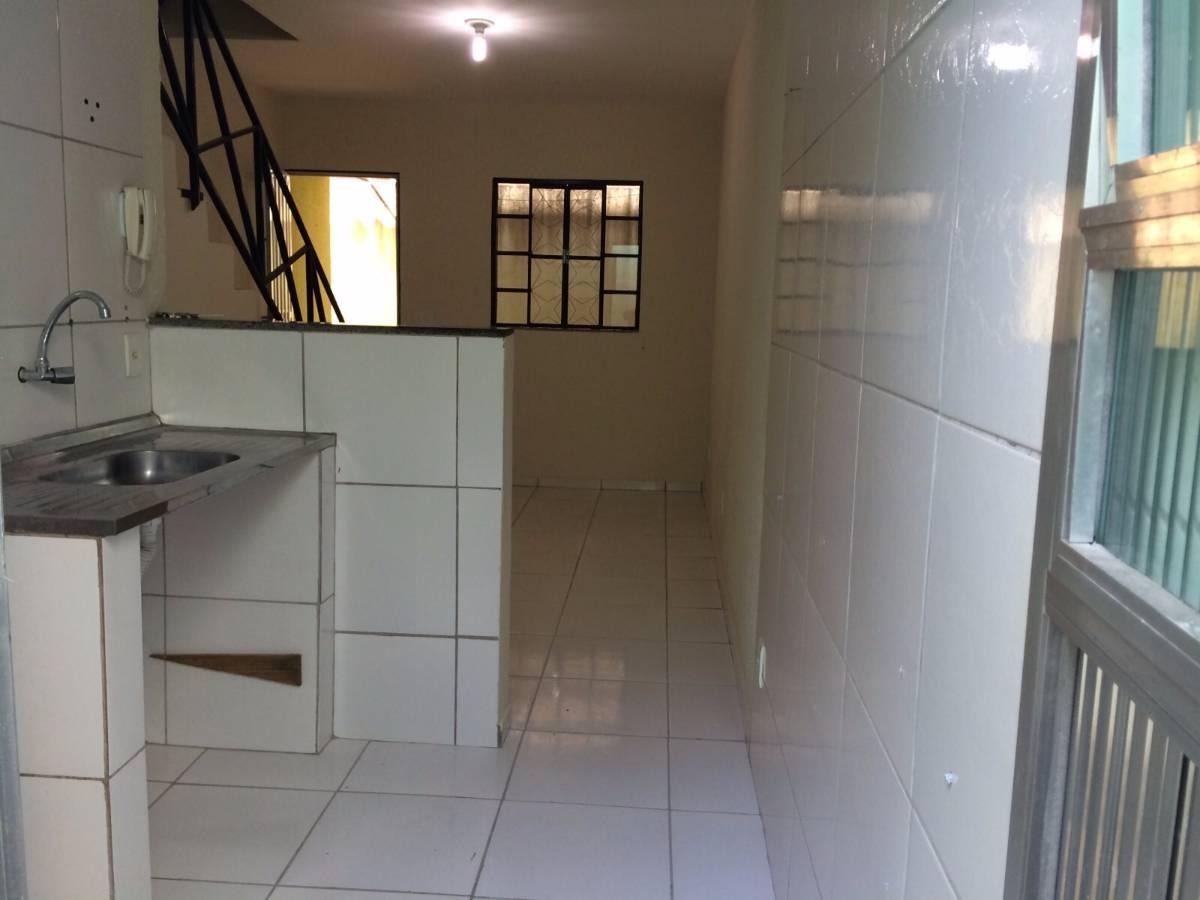 Imagens de #826C49  Rio De Janeiro Rio de Janeiro Campo Grande Casa no Bairro Adriana 1200x900 px 3554 Blindex Banheiro Campo Grande Rj