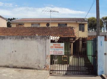 Casa à venda - no Boqueirão