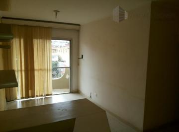Apartamento residencial para venda e locação, Vila Matilde, São Paulo.