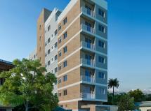Vivance Residence 503/602