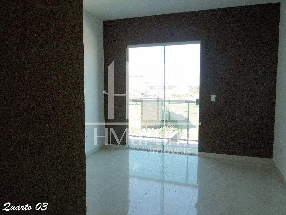 Imagens de #467385 Casa à venda com 3 Quartos Ganchinho Curitiba R$ 215.000 71 m2  1200x900 px 3004 Box Banheiro Curitiba Sitio Cercado