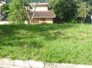terreno - venda - vila rosa - 480.000,00