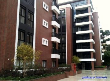 Apartamento Novo 03 quartos 03 vagas