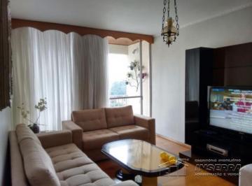 Apartamento à venda - em Pinheiros