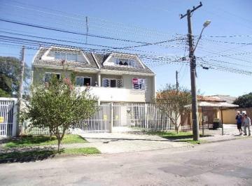 Casa à venda - em São Braz