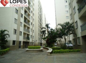 Apartamento Vila Guilherme Oportunidade