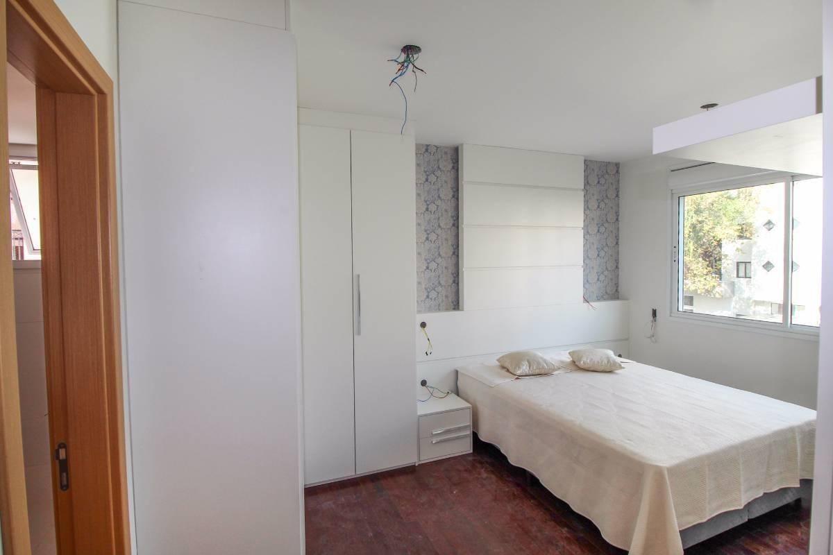 Imagens de #6D3F2D Apartamento à venda com 3 Quartos Bigorrilho Curitiba R$ 538.000  1200x800 px 3084 Box Banheiro Bigorrilho Curitiba