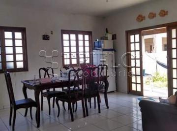 Venda-Casa-03 Dormitorios-06Vagas-Praia Sesc- Bertioga