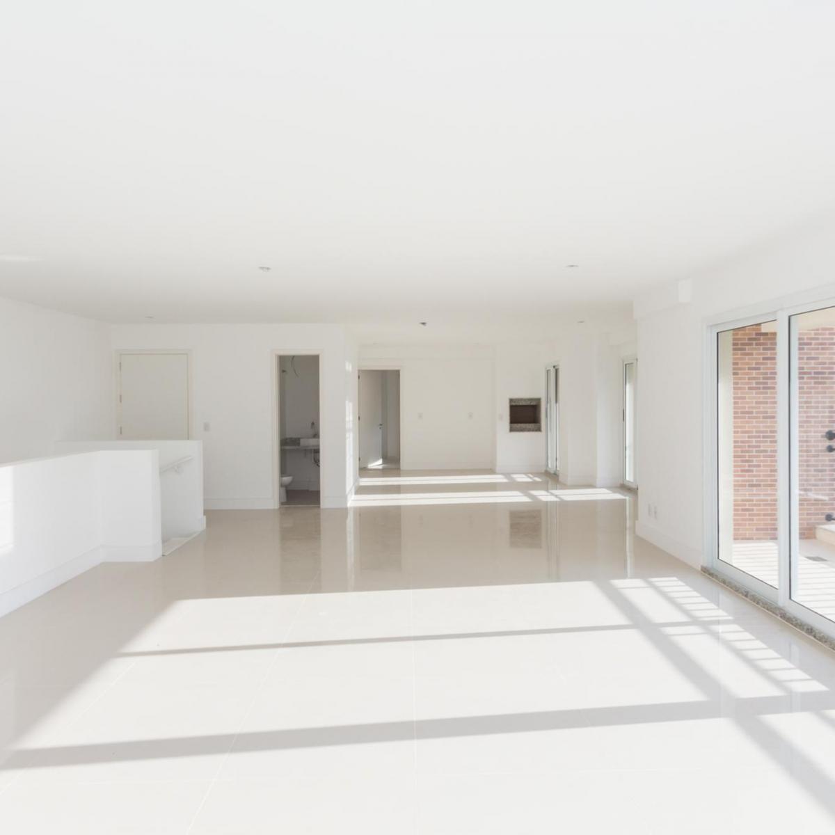 Imagens de #746657 Apartamento à venda com 4 Quartos Bigorrilho Curitiba R$ 1.229  1200x1200 px 3084 Box Banheiro Bigorrilho Curitiba