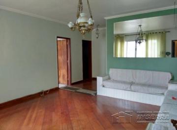 Apartamento à venda - em Perdizes