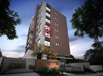 Excelente Apartamento na Vila Isabel com 2 vagas entrega para Abril  2018