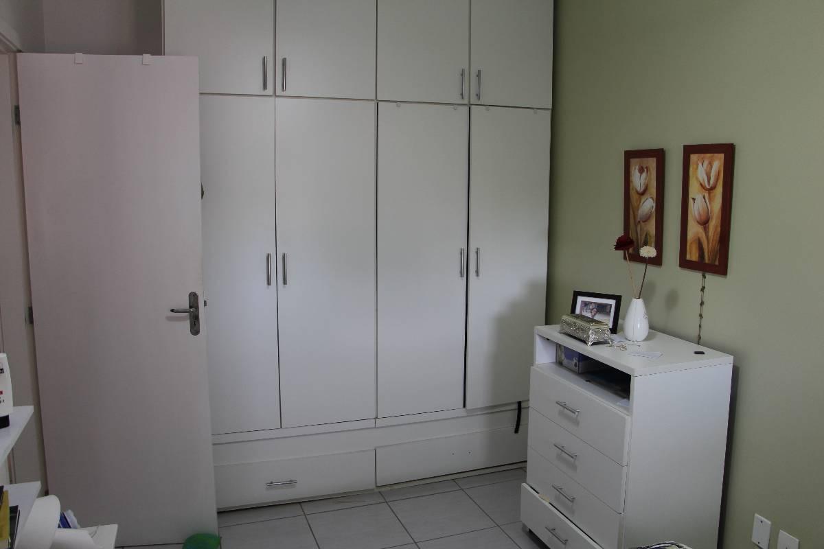 #5C4E47 Apartamento à venda com 2 Quartos Costa Azul Salvador R$ 225.000  1200x800 px Banheiro Do Parque Costa Azul 3345