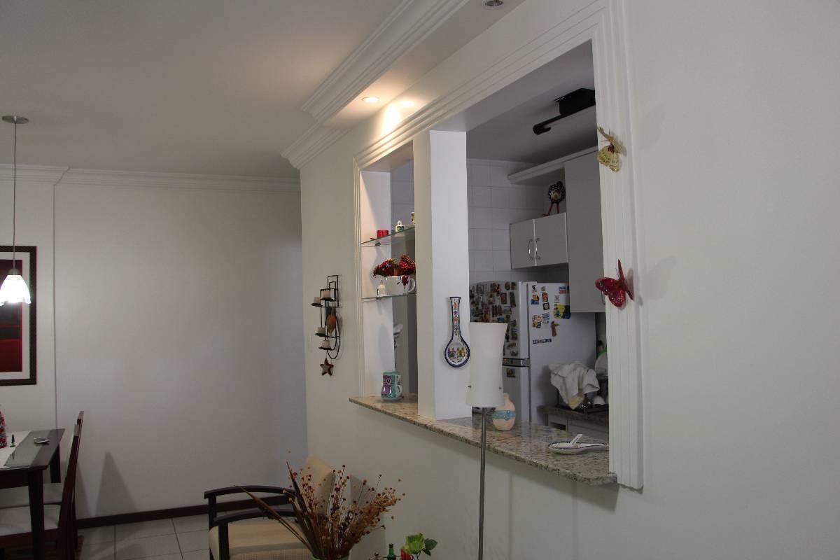 #7F664C  Costa Azul (71) 99240 9150 Lílian Apartamento 2/4 no Costa Azul 1200x800 px Banheiro Do Parque Costa Azul 3345