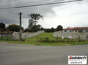 OFERTA ESPECIAL DE 1,2 MILHÕES POR R$ 970 MIL