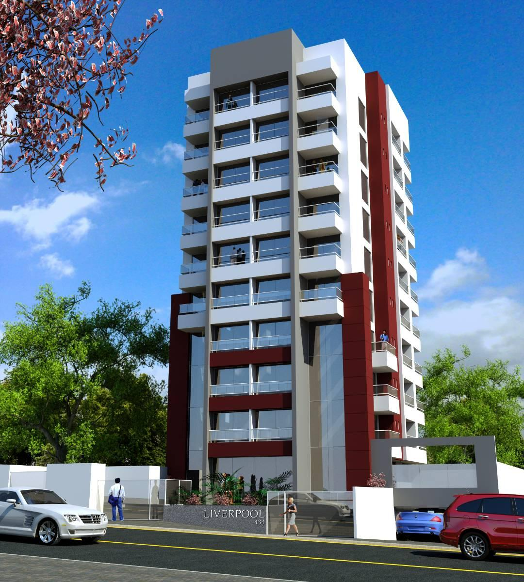 Comercial à venda com 0 Alto da XV Curitiba R$ 168.000 40 m2  #1F60AC 1080 1200