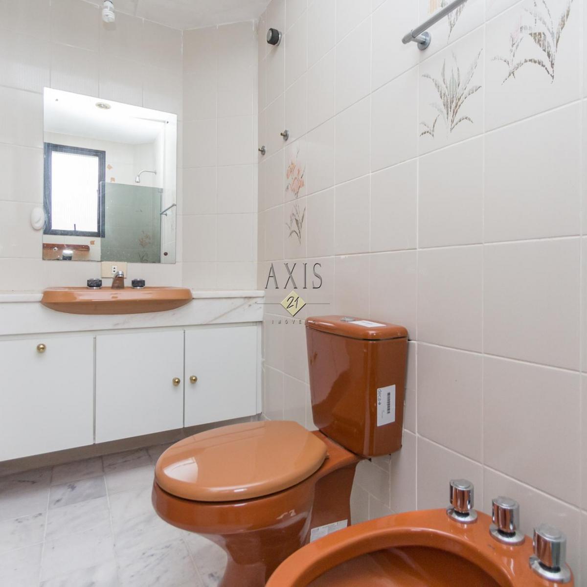 Imagens de #713B22 Apartamento à venda com 4 Quartos Água Verde Curitiba R$ 780.000  1200x1200 px 3026 Box Banheiro Curitiba Agua Verde