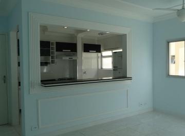 Apartamento Padrão para Venda em Enseada Guarujá-SP