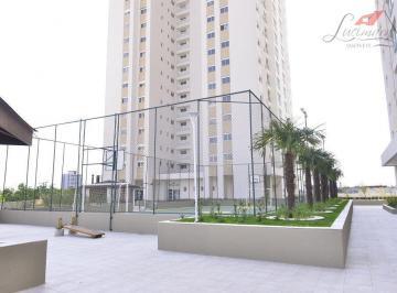 Excelente Apartamento c/ 4dormitórios à venda no Ecoville, Curitiba.