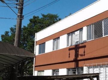 Apartamento residencial à venda, Santa Quitéria, Curitiba - AP0042.