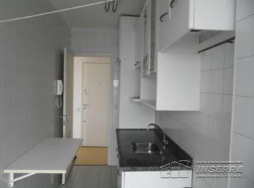 Apartamento para aluguel - em Santo Amaro