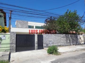 Código 5908-Barravento- Bela casa duplex,muito bem