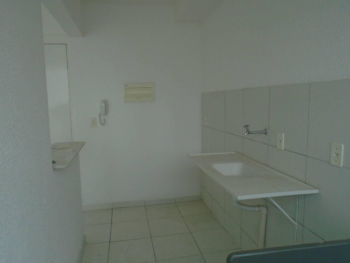 Imagens de #405457 Apartamentos Venda Rio De Janeiro Rio de Janeiro Campo Grande  1200x900 px 3554 Blindex Banheiro Campo Grande Rj