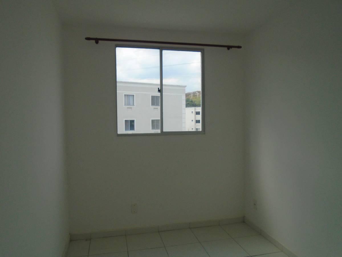 Imagens de #404C5C Apartamentos Venda Rio De Janeiro Rio de Janeiro Campo Grande  1200x900 px 3554 Blindex Banheiro Campo Grande Rj