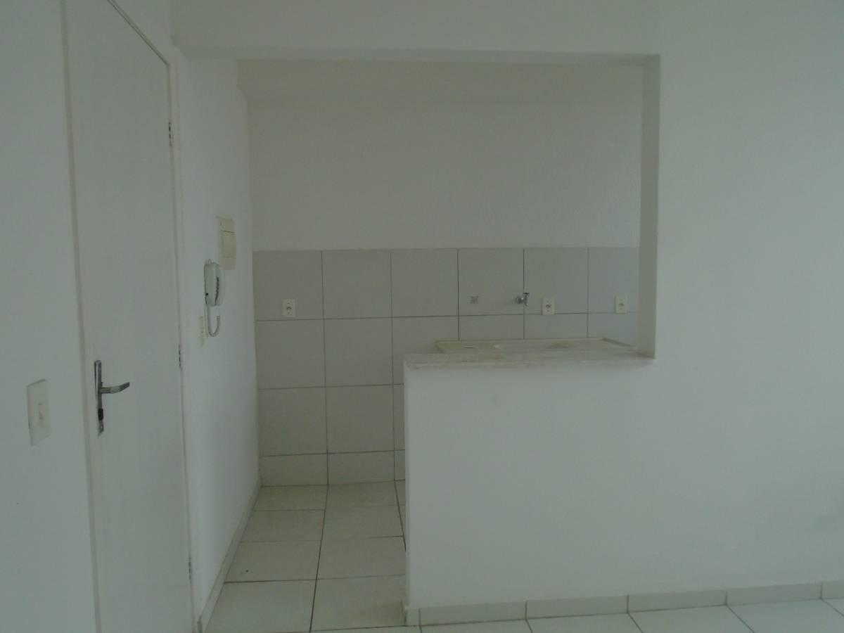Imagens de #5A5E4F Apartamento à venda com 2 Quartos Campo Grande Rio de Janeiro R$  1200x900 px 3554 Blindex Banheiro Campo Grande Rj