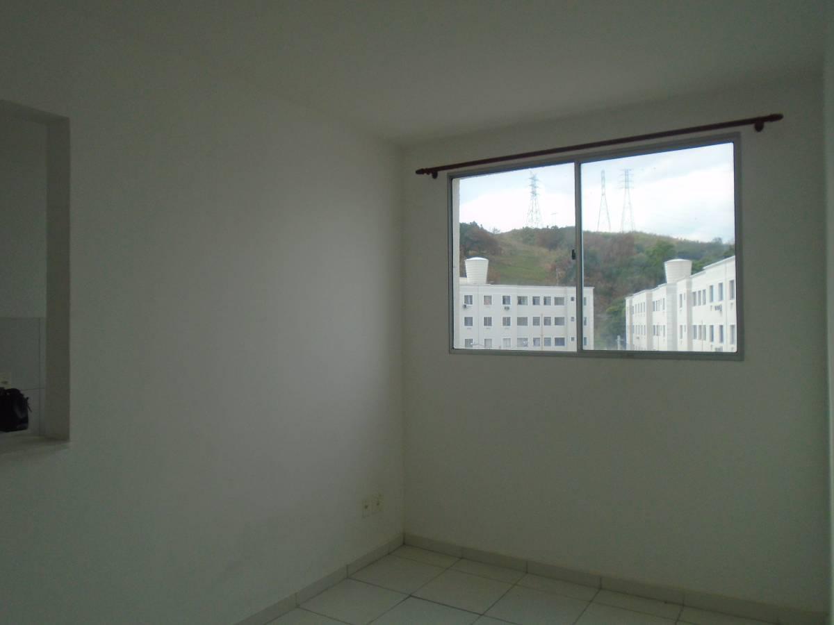 Imagens de #434D5C Apartamento à venda com 2 Quartos Campo Grande Rio de Janeiro R$  1200x900 px 3554 Blindex Banheiro Campo Grande Rj