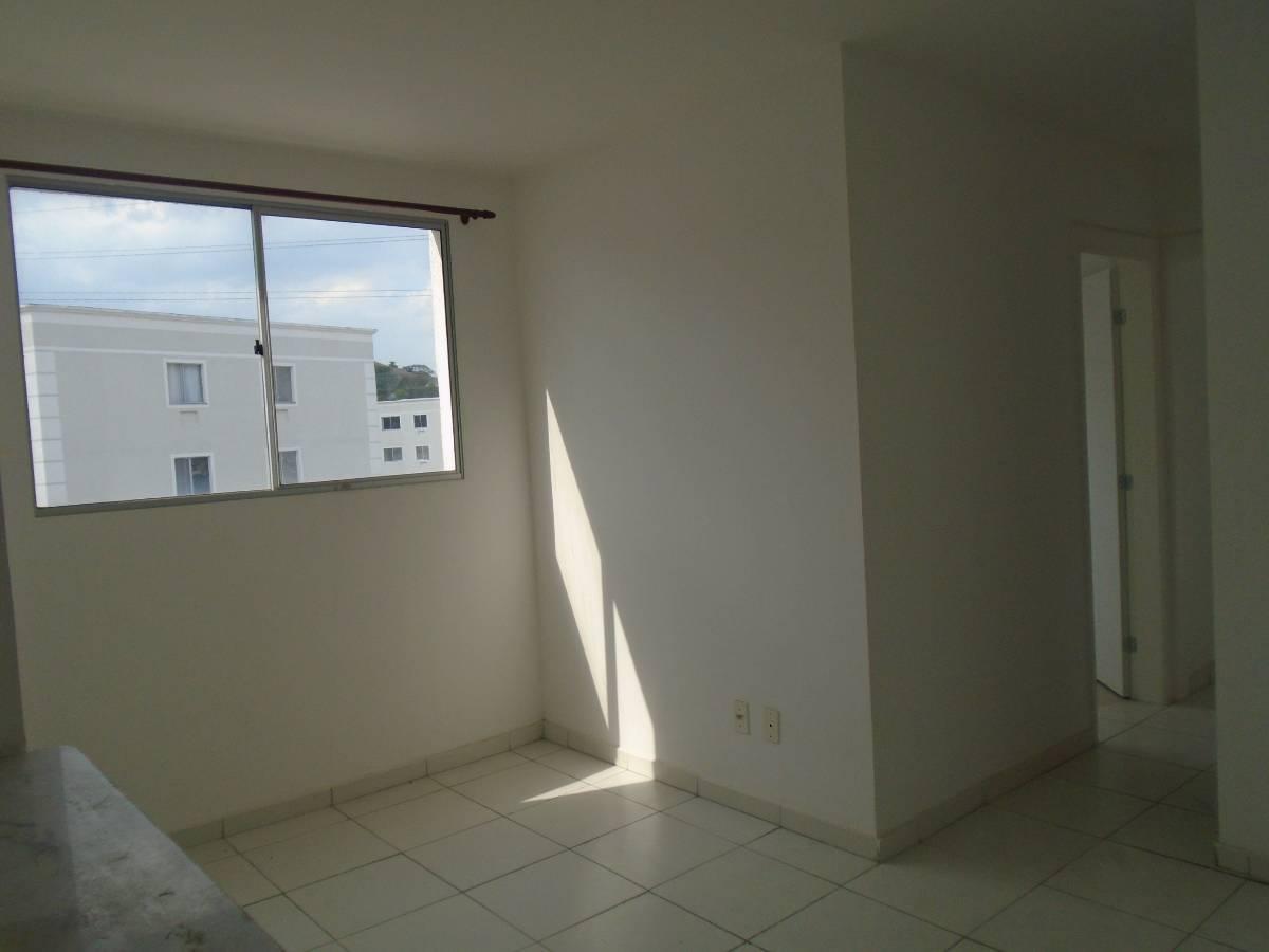 Imagens de #536A78 Apartamentos Venda Rio De Janeiro Rio de Janeiro Campo Grande  1200x900 px 3554 Blindex Banheiro Campo Grande Rj
