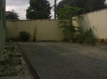 Apartamento à venda - em São Braz