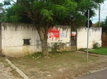 Terreno à venda - no Boqueirão