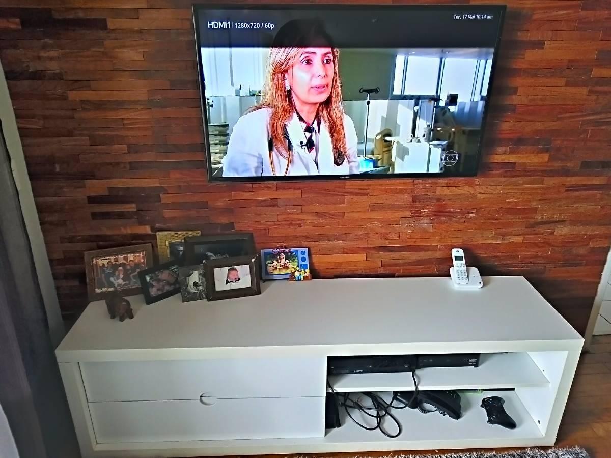 Apartamento à venda com 3 Quartos Butantã São Paulo R$ 900.000  #995032 1200 900