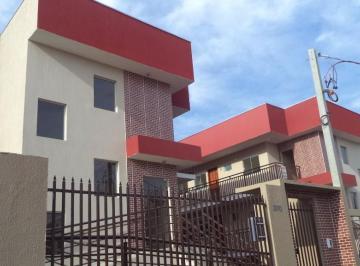 Casa  residencial à venda, Jardim Bela Vista, Piraquara.