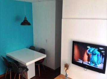 Apartamento Vila Guilherme em SAO PAULO