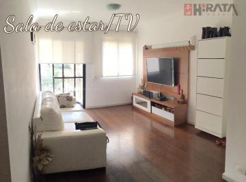 Apartamento  residencial para venda e locação, Cambuci, São Paulo.